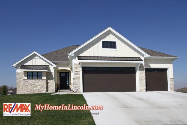 8893 Himark Lane, Lincoln, NE 68526 (MLS #10140937) :: Lincoln's Elite Real Estate Group