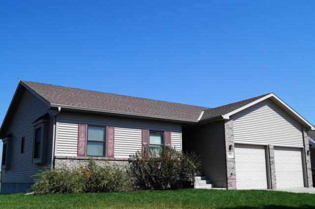 1200 Morton Street, Lincoln, NE 68521 (MLS #10140945) :: Lincoln's Elite Real Estate Group