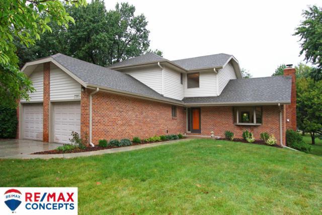 6300 Mesaverde Drive, Lincoln, NE 68510 (MLS #10140951) :: Lincoln's Elite Real Estate Group