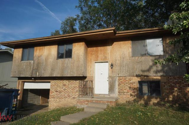 2610 NW 49th St, Lincoln, NE 68524 (MLS #10140965) :: Lincoln's Elite Real Estate Group