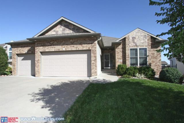 8920 Berg Drive, Lincoln, NE 68505 (MLS #10140977) :: Lincoln's Elite Real Estate Group