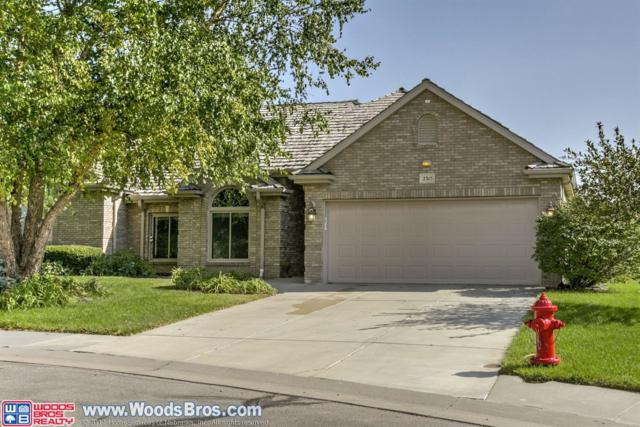 2315 Stone Creek Loop, Lincoln, NE 68512 (MLS #10140981) :: Lincoln's Elite Real Estate Group