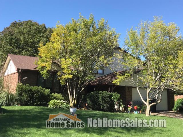 4931 S 67th Street, Lincoln, NE 68516 (MLS #10141427) :: Nebraska Home Sales