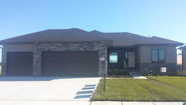 9616 Kruse Ave, Lincoln, NE 68526 (MLS #10141469) :: Nebraska Home Sales