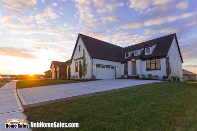 9632 Kruse Avenue, Lincoln, NE 68526 (MLS #10141478) :: Nebraska Home Sales