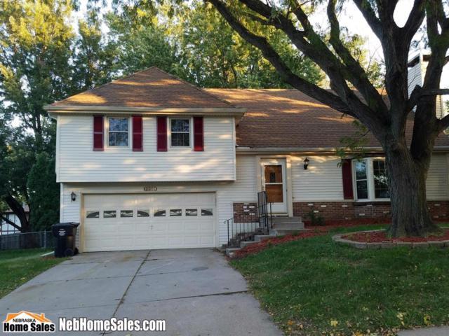 2301 Sheffield Place, Lincoln, NE 68512 (MLS #10141571) :: Nebraska Home Sales