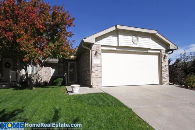 5834 Shadow Lane, Lincoln, NE 68516 (MLS #10141607) :: Nebraska Home Sales