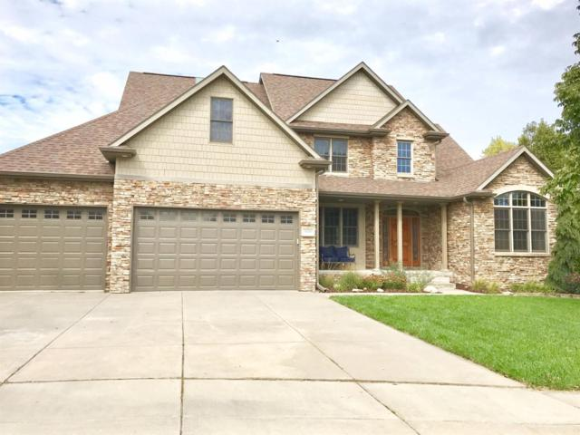 7820 Abigail Circle, Lincoln, NE 68516 (MLS #10141623) :: Nebraska Home Sales
