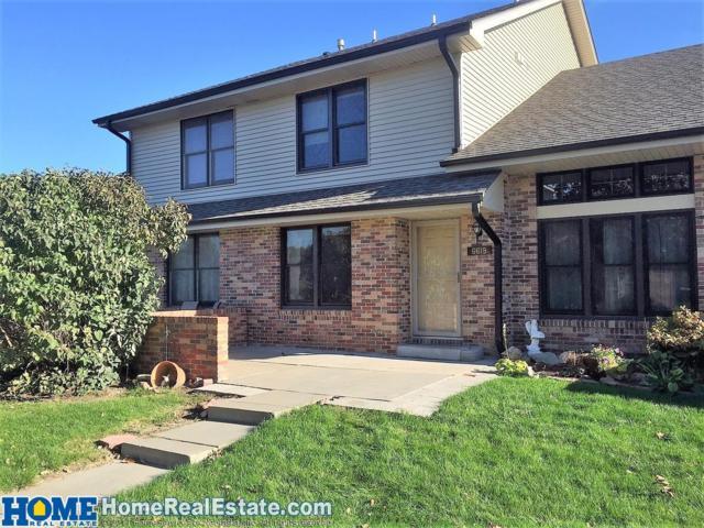 6619 Shenandoah Court, Lincoln, NE 68510 (MLS #10141631) :: Nebraska Home Sales