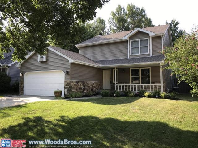 2824 Jane Lane, Lincoln, NE 68516 (MLS #10141641) :: Nebraska Home Sales
