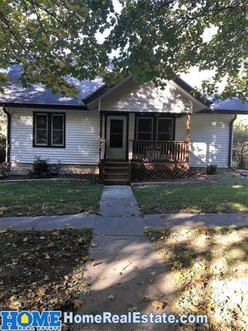 4045 S 52nd Street, Lincoln, NE 68506 (MLS #10141655) :: Nebraska Home Sales