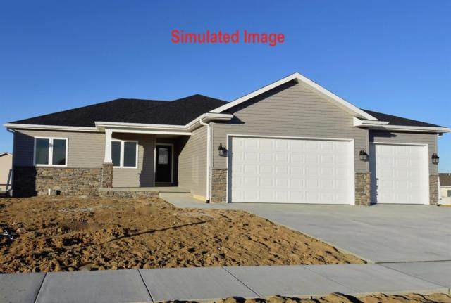 14323 Red Gauntlet Street, Waverly, NE 68462 (MLS #10141872) :: Nebraska Home Sales