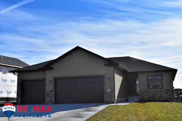 7311 Dempster Drive, Lincoln, NE 68516 (MLS #10142349) :: The Briley Team