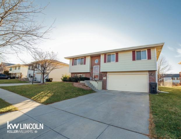 1525 SW 31 Street, Lincoln, NE 68522 (MLS #10142354) :: Lincoln's Elite Real Estate Group