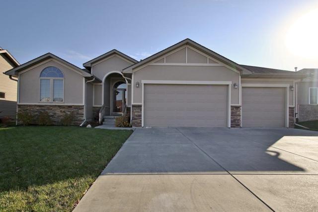 9005 Colby St., Lincoln, NE 68505 (MLS #10142359) :: Lincoln's Elite Real Estate Group