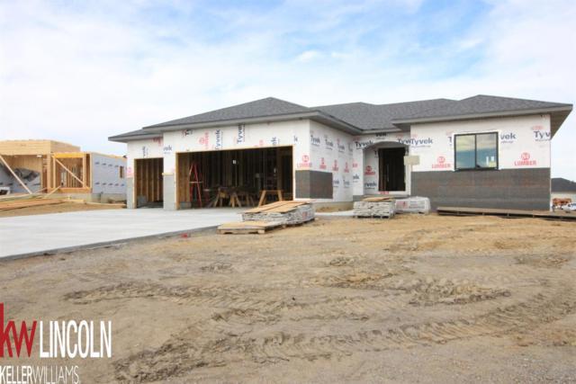 6526 Julia Cir, Lincoln, NE 68516 (MLS #10142377) :: Lincoln's Elite Real Estate Group