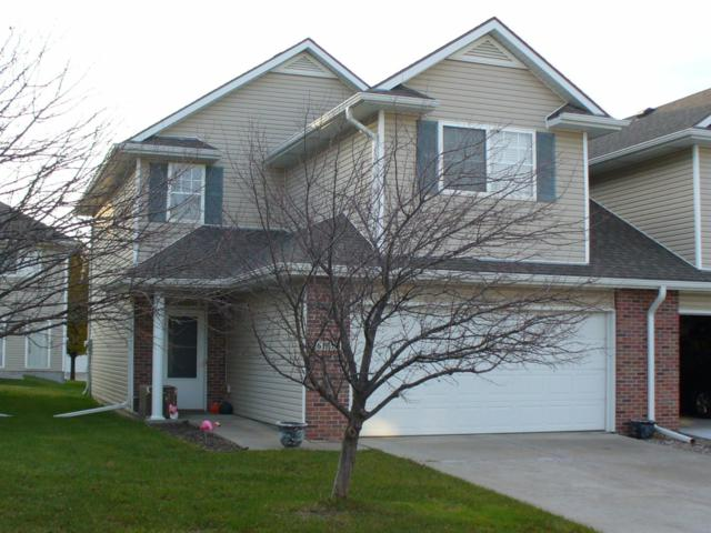 6835 Milan Drive, Lincoln, NE 68526 (MLS #10142394) :: Lincoln's Elite Real Estate Group
