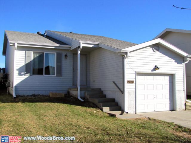 2000 NW 57th Street, Lincoln, NE 68528 (MLS #10142406) :: Lincoln's Elite Real Estate Group