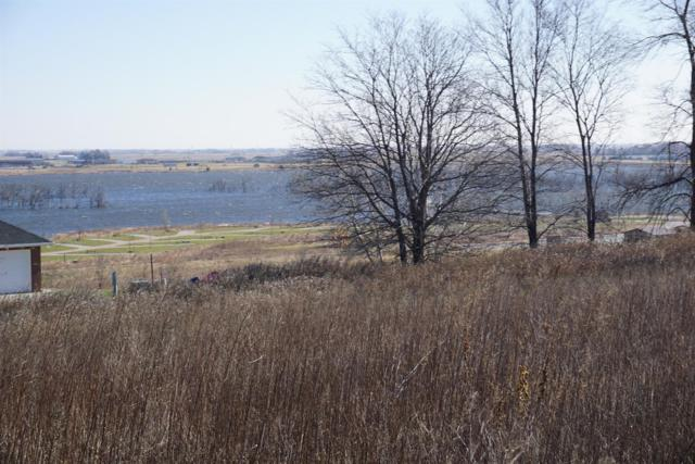0 Browning Lot 22 Drive, Wahoo, NE 68066 (MLS #10142436) :: Lincoln's Elite Real Estate Group