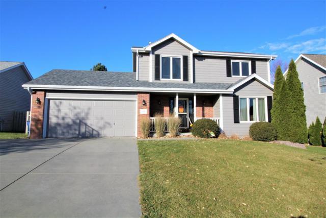 7641 Brummond Drive, Lincoln, NE 68516 (MLS #10142442) :: Lincoln's Elite Real Estate Group