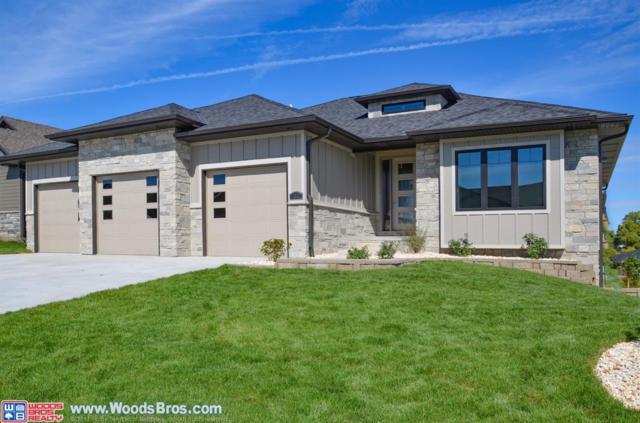 7332 Gerald Avenue, Lincoln, NE 68516 (MLS #10142454) :: Lincoln's Elite Real Estate Group