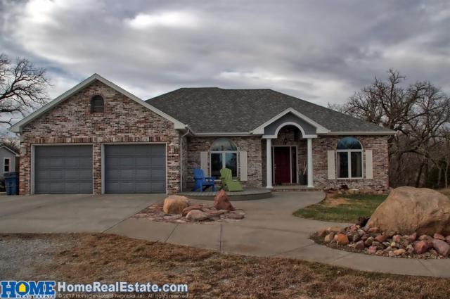 1778 S 14th Road, Burr, NE 68324 (MLS #10142460) :: Lincoln's Elite Real Estate Group