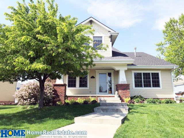 6745 Stonebrook Parkway, Lincoln, NE 68521 (MLS #10142614) :: Nebraska Home Sales