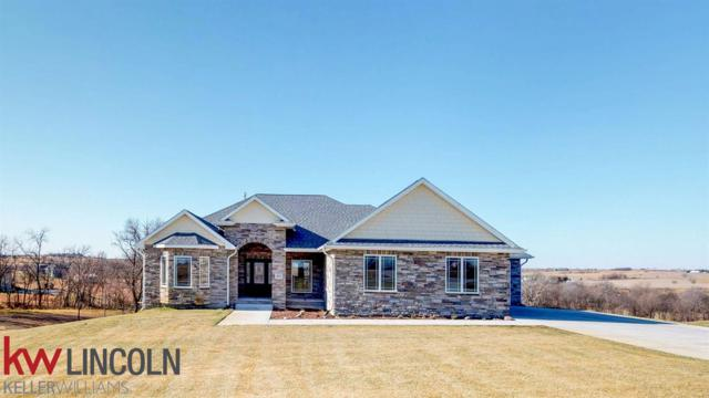 8201 Haley Lynn Lane, Denton, NE 68339 (MLS #10142713) :: Nebraska Home Sales