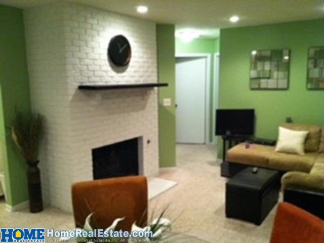 1601 Granada Lane, Lincoln, NE 68528 (MLS #10142756) :: Nebraska Home Sales
