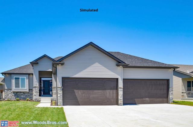 1339 N 100th Street, Lincoln, NE 68527 (MLS #10142803) :: Nebraska Home Sales