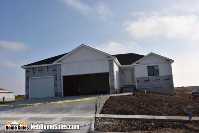 9130 S 74th, Lincoln, NE 68516 (MLS #10142824) :: Nebraska Home Sales