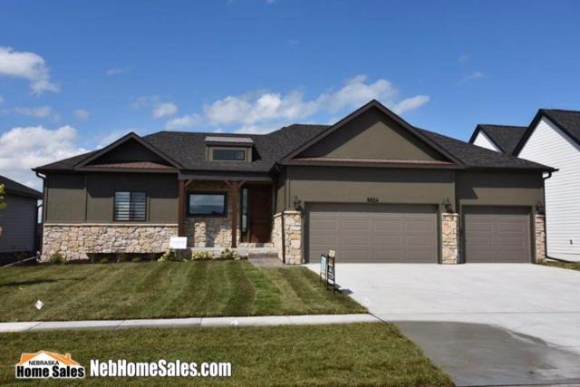 9624 Kruse Ave., Lincoln, NE 68526 (MLS #10142825) :: Nebraska Home Sales