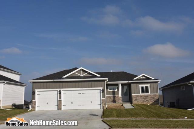 7330 Fuji Lane, Lincoln, NE 68516 (MLS #10142826) :: Nebraska Home Sales
