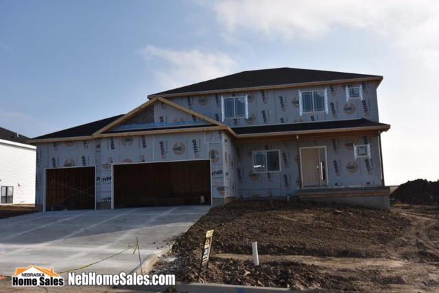 9200 S 74th Street, Lincoln, NE 68516 (MLS #10142827) :: Nebraska Home Sales