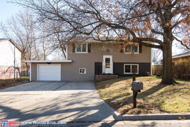 4806 Tipperary Trail, Lincoln, NE 68512 (MLS #10142829) :: Nebraska Home Sales
