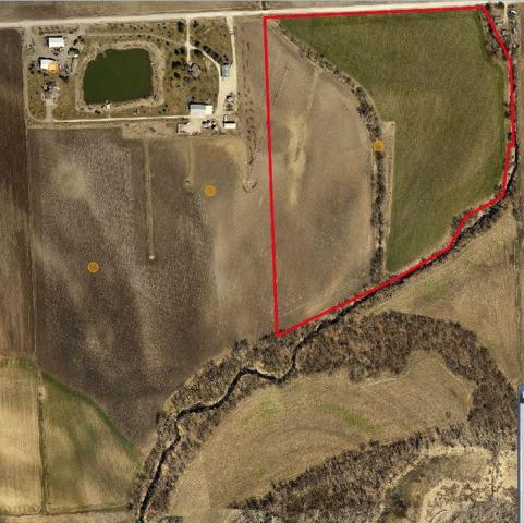 24885 F (Land Only) Street, Waterloo, NE 68069 (MLS #10142832) :: Nebraska Home Sales