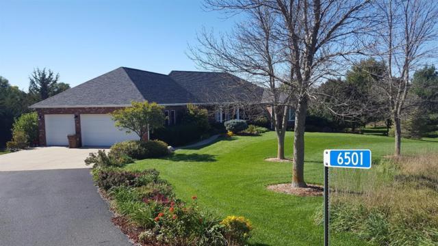 6501 Vanderslice, Lincoln, NE 68516 (MLS #10142834) :: Nebraska Home Sales