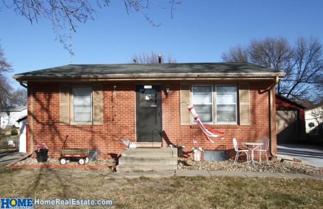 1140 Butler Avenue, Lincoln, NE 68521 (MLS #10142841) :: Nebraska Home Sales