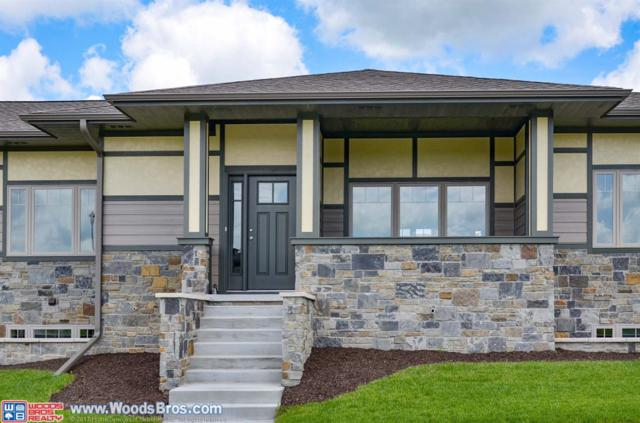 820 Aster Road, Lincoln, NE 68521 (MLS #10142848) :: Nebraska Home Sales