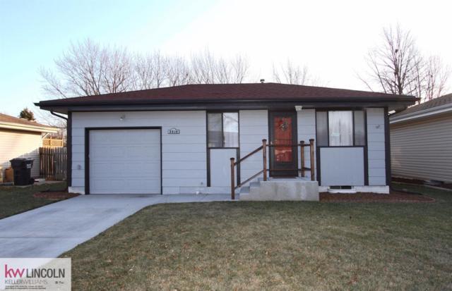 3510 N Miller Road, Lincoln, NE 68521 (MLS #10142850) :: Nebraska Home Sales