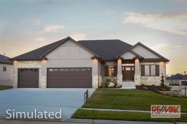 8830 Pebble Creek Court, Lincoln, NE 68526 (MLS #10142857) :: Nebraska Home Sales