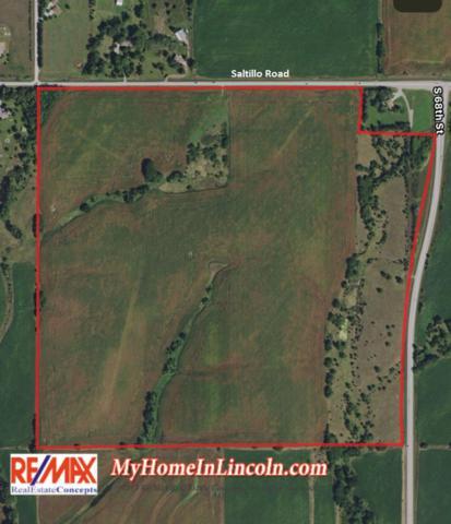 6401 Saltillo Road, Lincoln, NE 68516 (MLS #10142862) :: Nebraska Home Sales