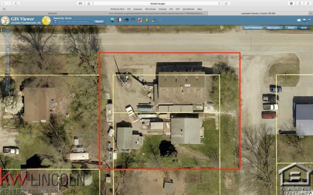 1425 S 118th Street, Walton, NE 68461 (MLS #10143159) :: Nebraska Home Sales