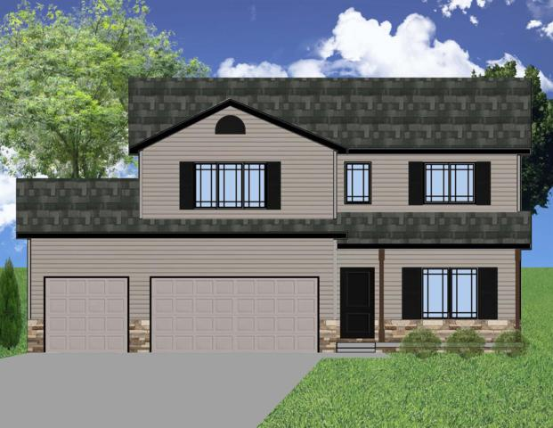11540 N 146th Street, Waverly, NE 68462 (MLS #10143339) :: Lincoln Select Real Estate Group
