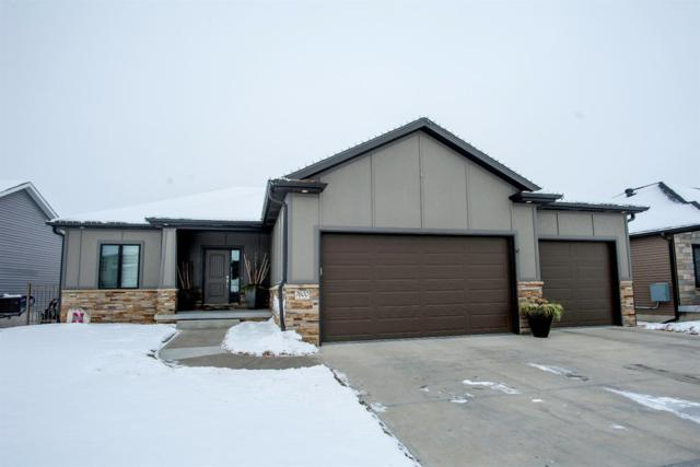 7600 S 81st Street, Lincoln, NE 68516 (MLS #10143472) :: The Briley Team