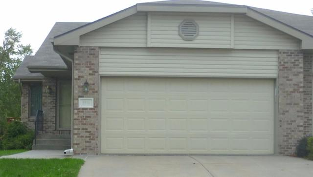 2315 Atwood Circle, Lincoln, NE 68521 (MLS #10143502) :: Nebraska Home Sales