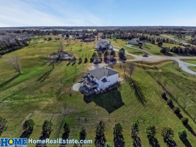 5200 W Blue Gill Circle, Denton, NE 68339 (MLS #10143932) :: Nebraska Home Sales
