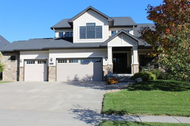 luxury garage on best doors of pinterest images raynor lincoln ne choice