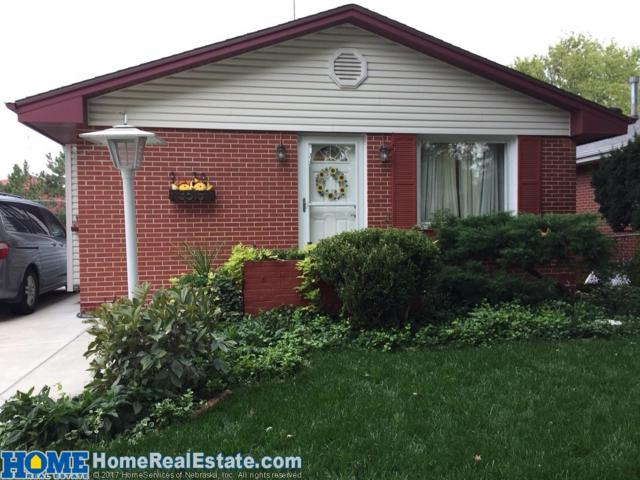 3615 S 15th Street, Lincoln, NE 68502 (MLS #10143977) :: Lincoln Select Real Estate Group