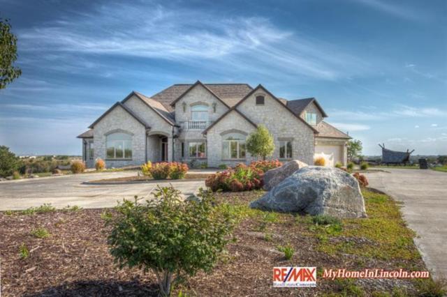 15730 N 1st, Raymond, NE 68428 (MLS #10144033) :: Nebraska Home Sales